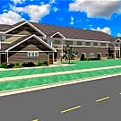 Wilson Heights Apartments - Hartford, WI 53027