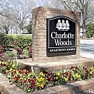 Charlotte Woods - Charlotte, North Carolina 28209