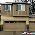 Newly Available four bedroom - Olympia, WA 98502
