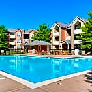 Lake Shore at Chesterfield Village - Springfield, MO 65807