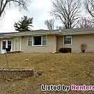 Large 3 Bedroom 1.5 Bath in Quiet cul de Sac area - Rochester, MN 55902