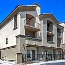 McCormick Luxury Apartments - Tucson, AZ 85701