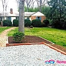 Renovated Ranch in Gorgeous Tuckahoe Neighborhood - Henrico, VA 23229