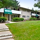 Long Meadows Apartments - Camp Hill, Pennsylvania 17011