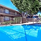 Camino, Pueblo & El Rancho Apartment Homes - Placentia, CA 92870