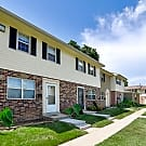 The Village at Chartleytowne Apartments & Townhomes - Reisterstown, MD 21136