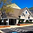 The Glen Apartments - Wheaton, Maryland 20902