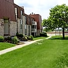 Legacy Crossing - Omaha, NE 68134