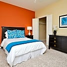 Stonewood Apartments - Houston, TX 77008