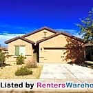 Lovely 3 bedroom 2 bath home in Magma Ranch - Florence, AZ 85132