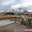 Beautiful harbor Views~ Roof top Deck! - Baltimore, MD 21230