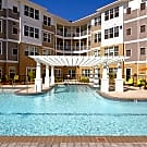 Solace Apartments - Virginia Beach, Virginia 23464