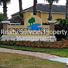 *call quick-UNDER $1200* JUST REDUCED**Stunning 3 - Fort Myers, FL 33916