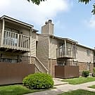 Brookwood Apartments - Wichita, KS 67207