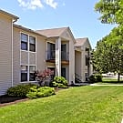 Boulder Pointe - Middletown, NY 10940