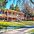 Foothills Apartments - Boise, ID 83702