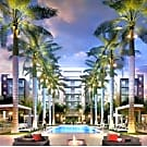 Allure Boca Raton - Palm Beach, FL 33480