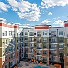 The Cliftwood - Sandy Springs, GA 30328