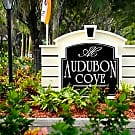 Audubon Cove - Fort Myers, Florida 33912
