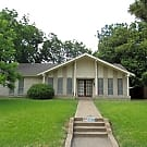BEAUTIFUL NEIGHBORHOOD! CONVENIENT! - Garland, TX 75041