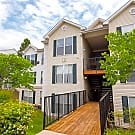 WestRidge Place - Little Rock, AR 72211