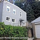 2778 Mount Troy Road - Pittsburgh, PA 15212