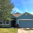 We expect to make this property available for show - Kissimmee, FL 34744
