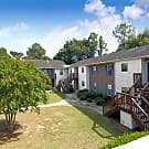Harbour Ridge - Wilmington, NC 28401