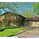 Gorgeous 3BD/2BA House in New Hope - New Hope, MN 55428