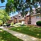 Mansions of Mt. Shire - Mount Prospect, Illinois 60056