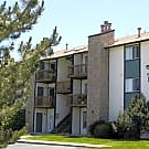 Gateway Place Apartments - Greeley, Colorado 80634