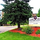 Manor Royal - Plymouth, Minnesota 55441