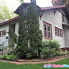 Story Book Home 4bd/3ba - Saint Cloud, MN 56304