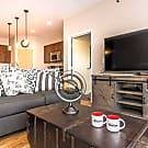 Stone Creek Apartments - Grand Forks, ND 58201