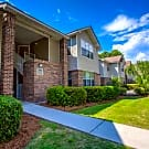 HarborOne Apartments - Beaufort, SC 29907