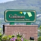 The Commons of Worthington - Dunmore, Pennsylvania 18512
