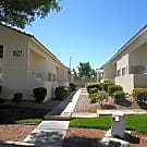 Summerwood Townhomes 3 Bed - Las Vegas, NV 89145
