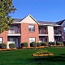 Yorkshire Apartments - Rock Hill, SC 29730