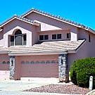 Beautiful Avondale Home for Rent ~ 4 Bed / 2 Ba... - Avondale, AZ 85392