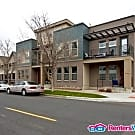Beautiful 2/2.5 Townhome in Downtown with... - Denver, CO 80205