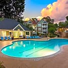 ARIUM Johns Creek - Johns Creek, GA 30022