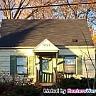 Affordable 2bd/1ba single family home! - Red Wing, MN 55066