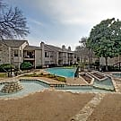 Bitterwood Ranch - San Antonio, TX 78216