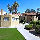 Mountain View Casitas - Phoenix, Arizona 85022