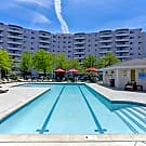 The Hamptons Luxury Apartments - Beachwood, OH 44122