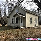 3BED/2BATH Home on 75 Acres in Marine on St. Croix - Marine On Saint Croix, MN 55047