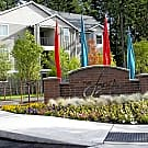 The Jones Apartments - Hillsboro, Oregon 97006