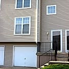 Beautiful Townhome - Gladstone, MO 64119