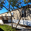 3 bedroom, 2 bath home available - Corpus Christi, TX 78415