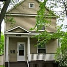4303 Grand Ave -- lower - Duluth, MN 55806